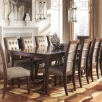 Dining Room Mesmerizing Formal Furniture