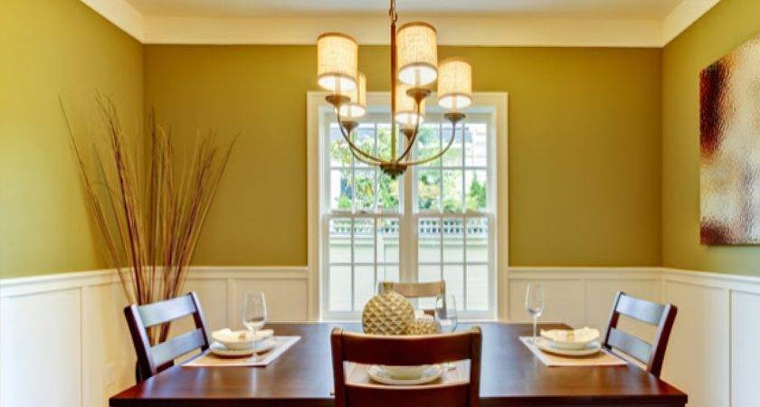 Dining Room Paint Colors Ideas Living Tips