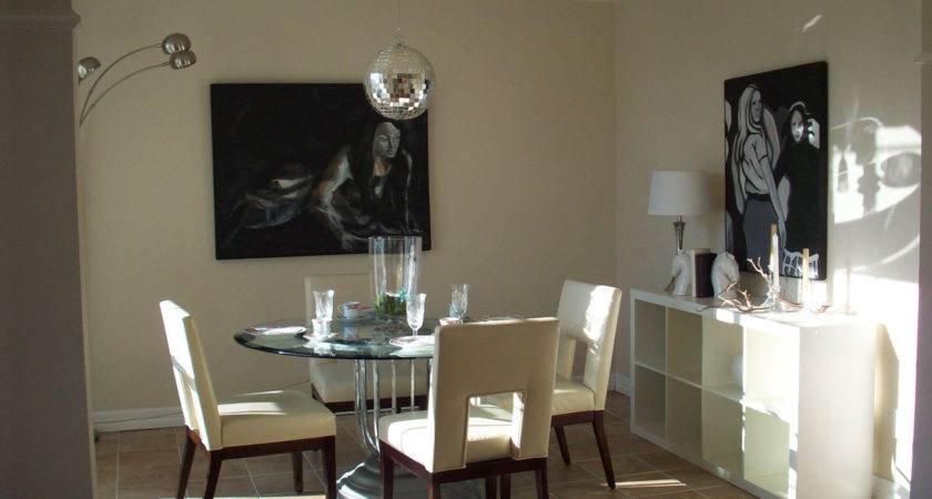 Dining Room Rooms Apartment Decorating Ideas Home