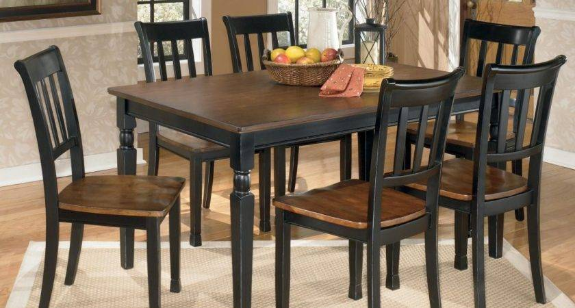 Dining Room Sets Ikea Small Apartment Ideas Tables
