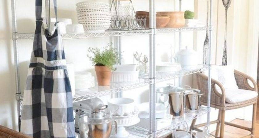 Dining Room Shelving Units Home Design