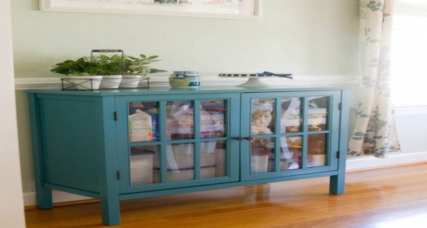 Dining Room Storage Cabinets Home Design