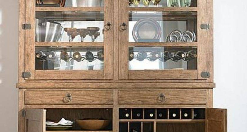 Dining Room Storage Cabinets Omega Cabinetry Circle