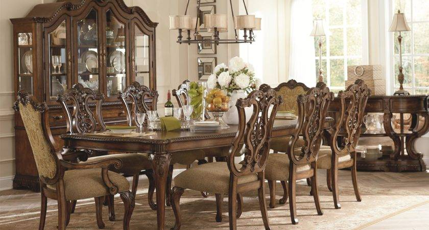 Dining Room Superb Formal Chairs White Wood