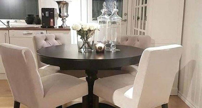 Dining Room Table Chairs Small Spaces Best Kitchen Sets