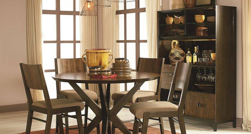 Dining Room Table Ideas Small Spaces Random