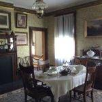Dining Room Table Ideas Small Spaces Set There