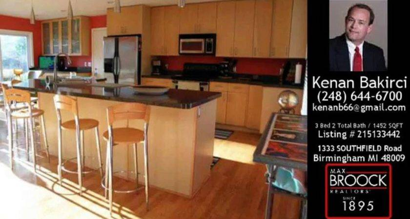 Dining Room There Nothing Min Youtube