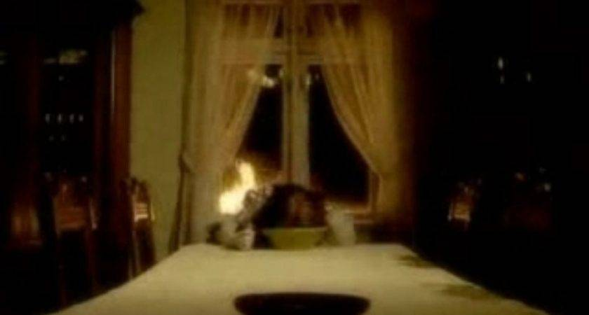 Dining Room There Nothing Video Dailymotion
