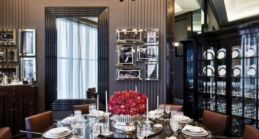 Dining Room There Nothing Wiki Rafael Nadal