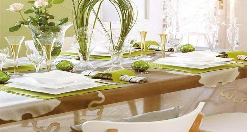 Dining Room Top Table Decorations Ideas Look