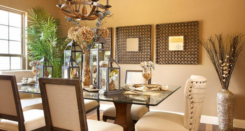 Dining Room Wall Decor Brilliant Gorgeous