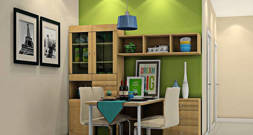 Dining Room Wall Unit New Furniture