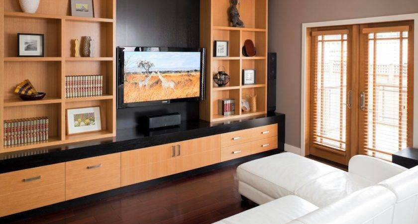 Dining Room Wall Units Designs Unit Living