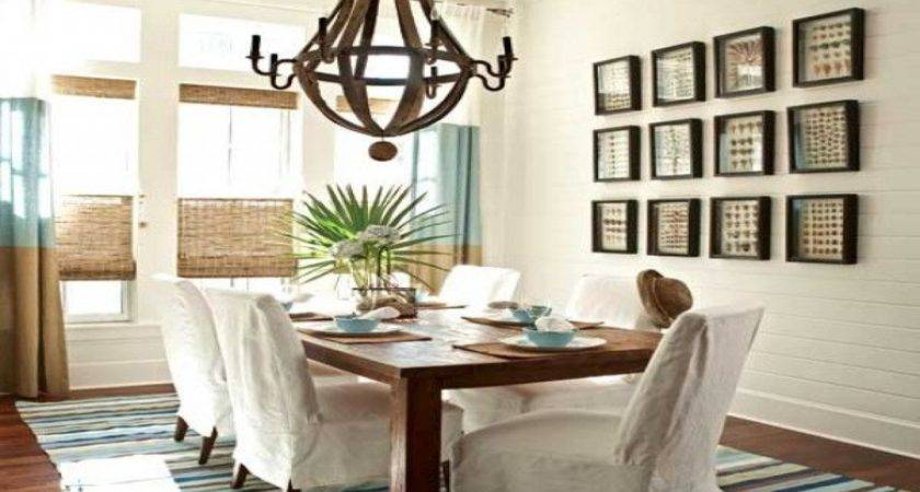 Dining Table Centerpiece Ideas Casual Mag