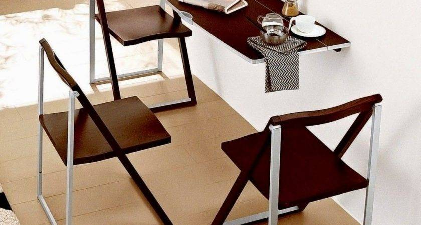 Dining Table Ideas Small Spaces Dmdmagazine Home