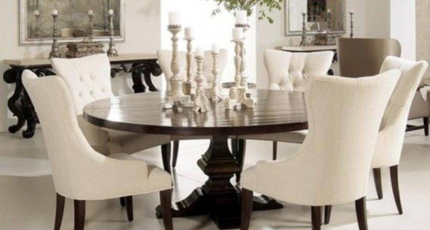 Dining Tables Bench Elegant Round Table Small