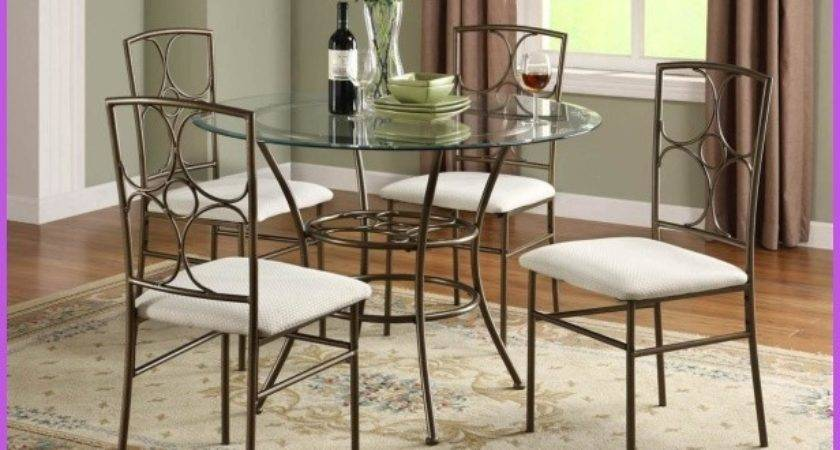Dining Tables Small Spaces Homedesignq