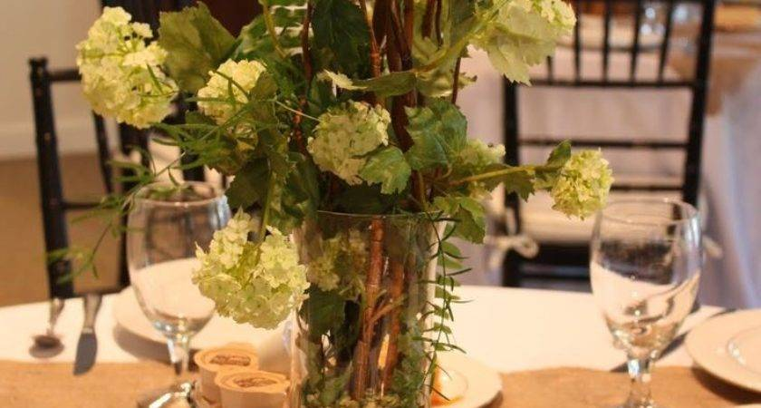 Dinner Table Centerpieces Bibliafull