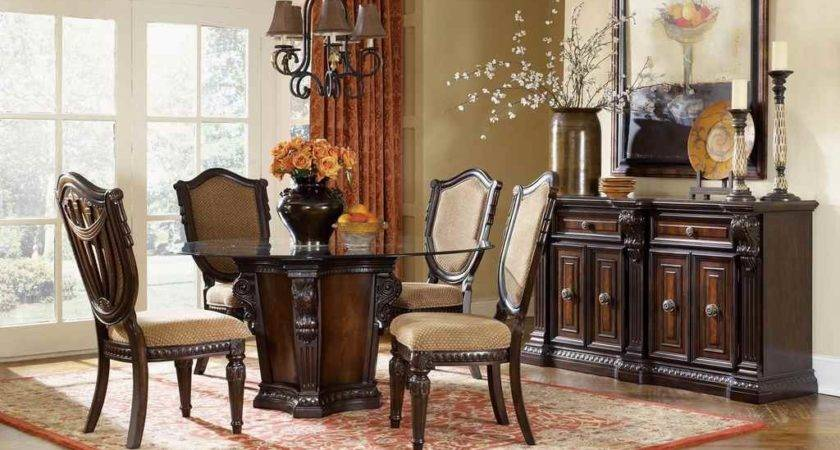 Dinning Buffet Furniture Small China Cabinet Dining Room