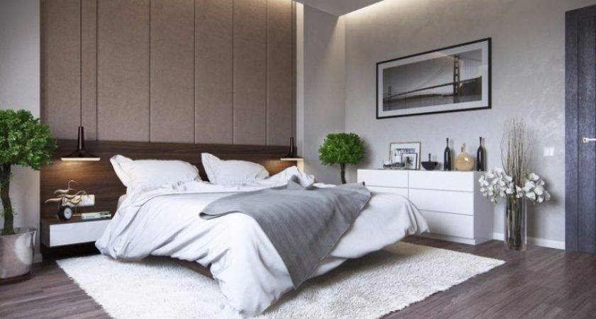 Discover Trendiest Master Bedroom Designs