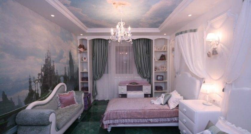 Disney Baby Rooms Pinterest Cinderella Room Google