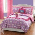 Disney Princess Bedding Matching Curtains Curtain
