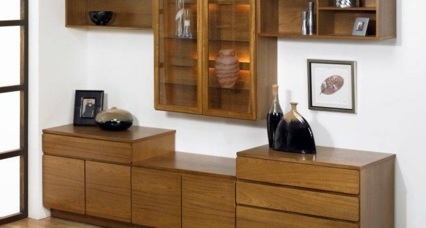 Display Cabinets Dining Room Furniture Decor Ideas