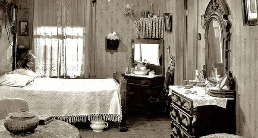 Distressed Vintage Bedroom Inspiration Heart Shabby Chic