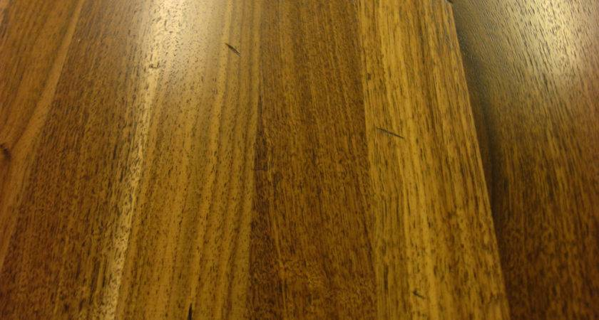 Distressed Wood Countertops Grothouse