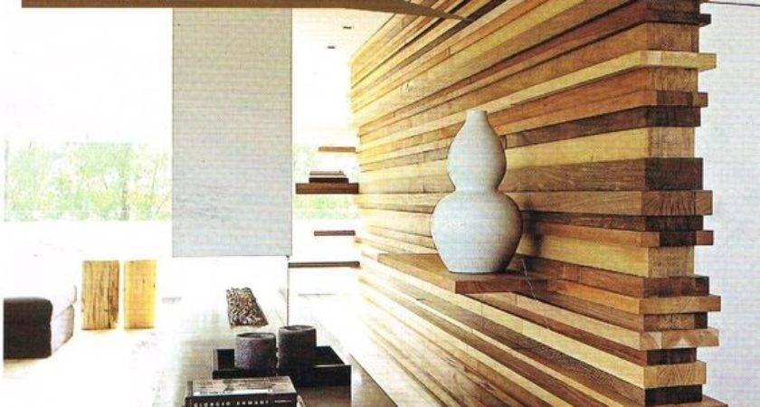 Divide Room Best Ideas Dividing Your Rooms