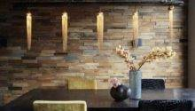 Divine Stone Walls Design Ideas Enhancing Your Interior