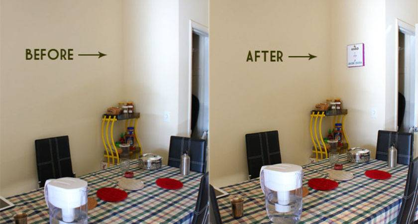 Diy Apartment Decorating Flat Decoration