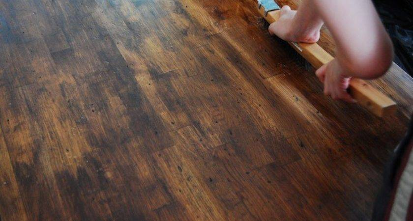 Distressed Wood Countertops Ideas Photo Gallery Homes Decor