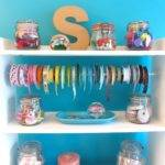 Diy Crafts Decorate Your Room Youtube