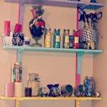 Diy Crafts Your Room Siudy