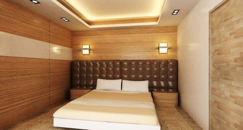 Diy Fitted Bedroom Furniture Extraordinary