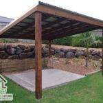 Diy Pergola Plans Ideas Your Homestead