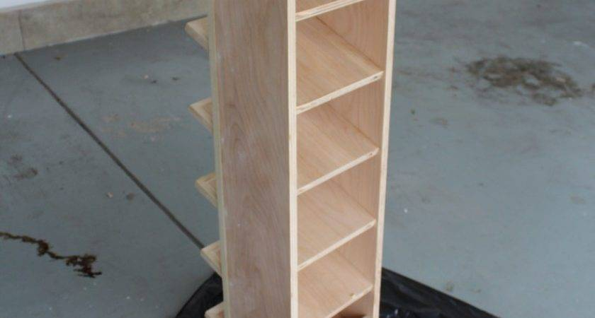 Diy Shoe Storage Crafting Tips Organizing Your Home