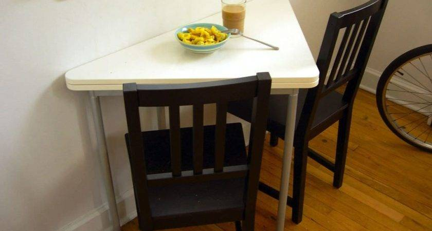 Diy Small Kitchen Table Ideas Colour Story Design