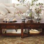 Diy Sofa Table Decorating Ideas Kyprisnews