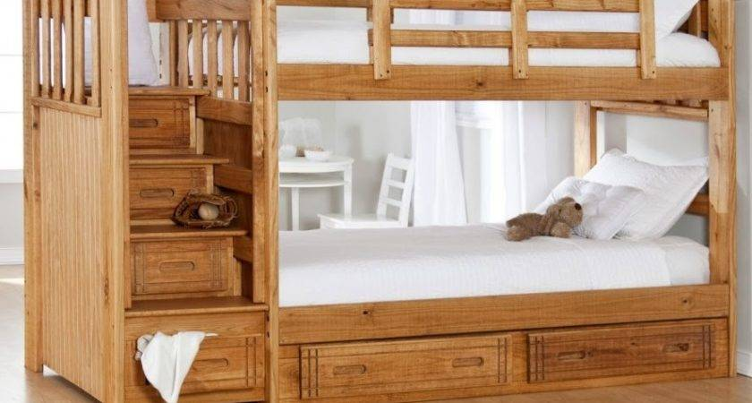 Diy Wood Design Know More Loft Bed Woodworking Plans