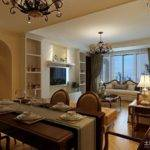Drawing Dining Room Designs Peenmedia