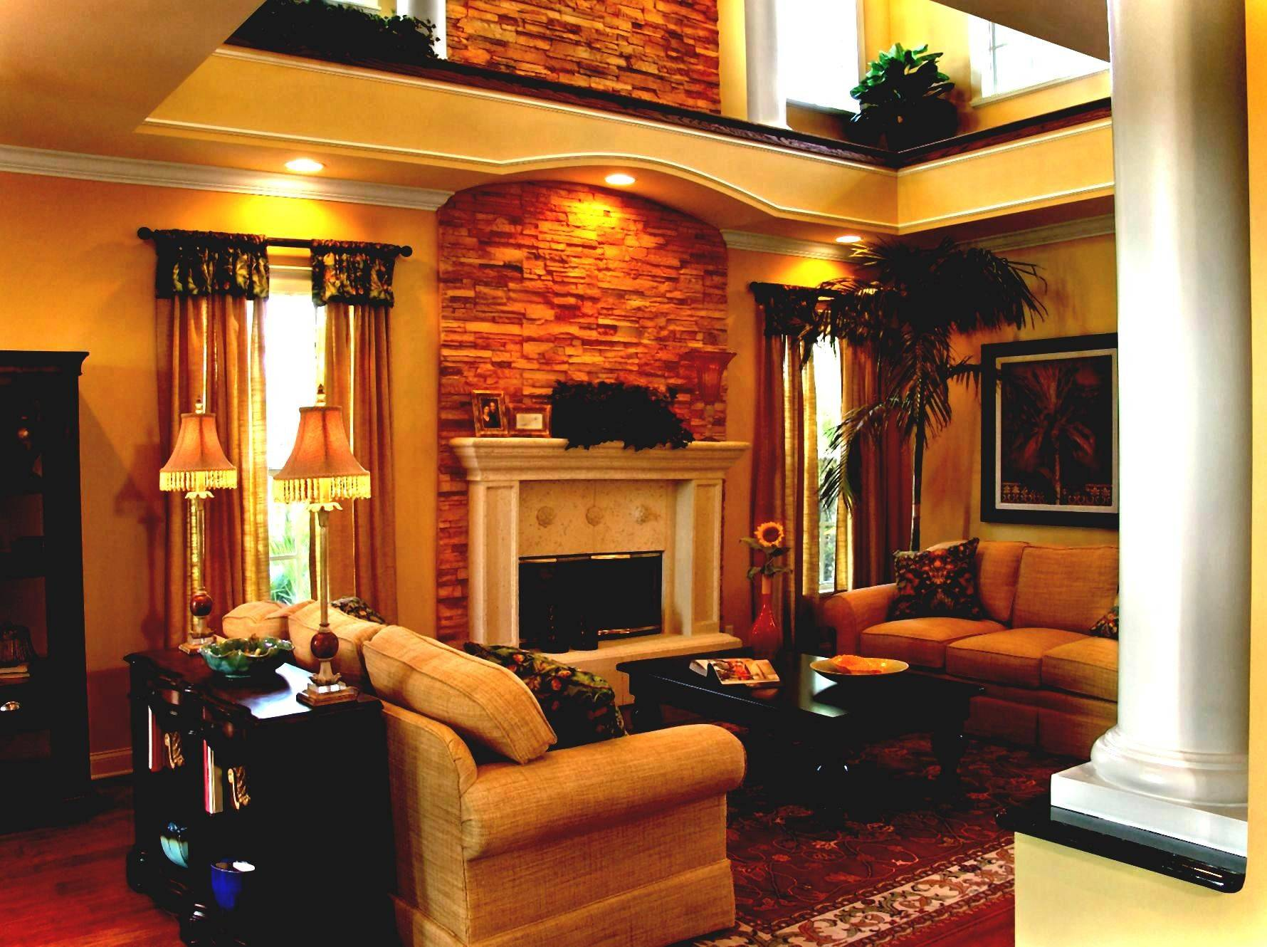 Drawing Room Decoration Ideas Home Wall India Sitting Homes Decor