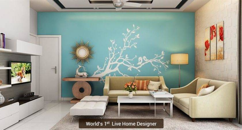 Drawing Room Designs Buy