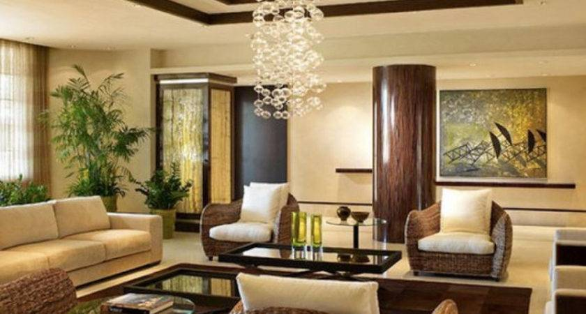 Drawing Room Down Ceiling Design Home Combo