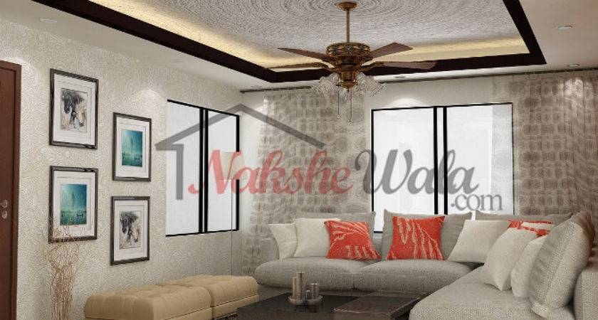 Drawing Room Interior Designs Ideas India