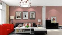 Drawing Room Wall Colours House