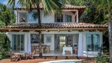 Dream Beach House Brazil Decoholic