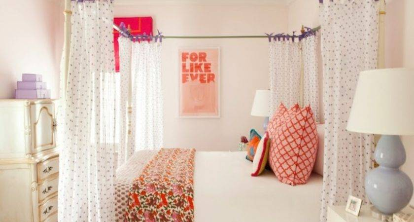 Dream Bedrooms Teenage Girls Tumblr Galleryhip